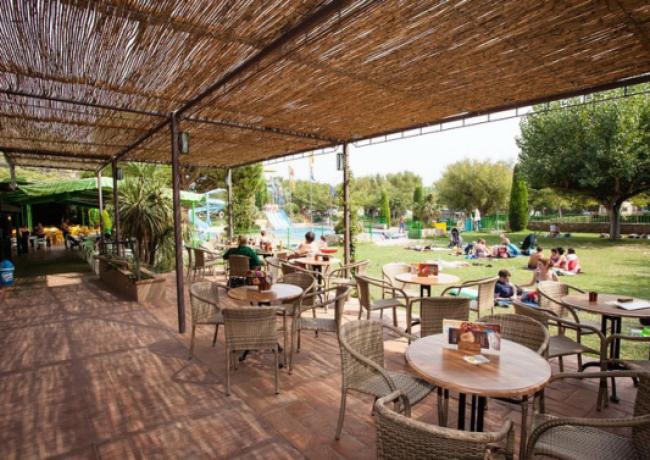 Castell-Montgri-1-restaurant