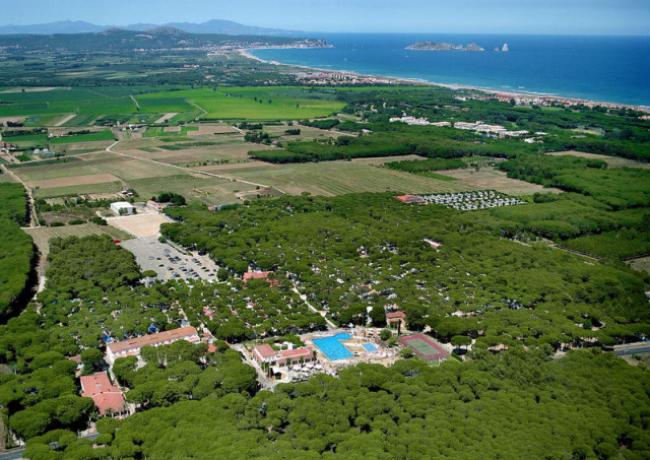 Cypsela-resort-2-