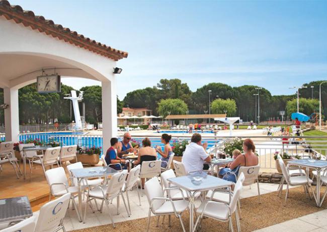 Cypsela-resort-4-