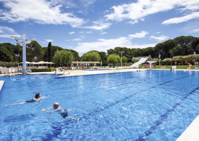 Cypsela-resort-7-