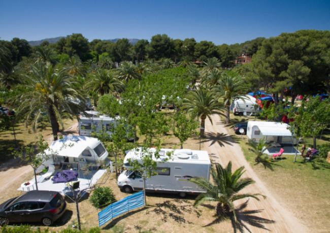 La-Torre-del-Sol-1-camping_01