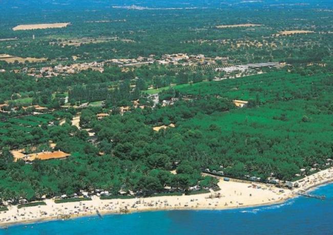 Playa-Montroig-5-_01