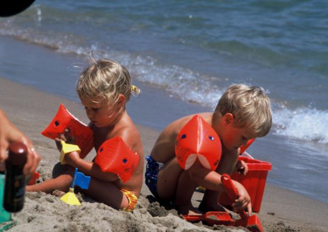 Strand-camping-1-Las-Dunas