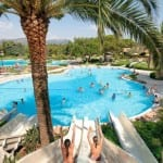 Playa Montroig | Miami Platja, Tarragona
